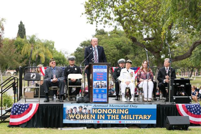 Memorial_Day_Loma_Vista_Fullerton-140