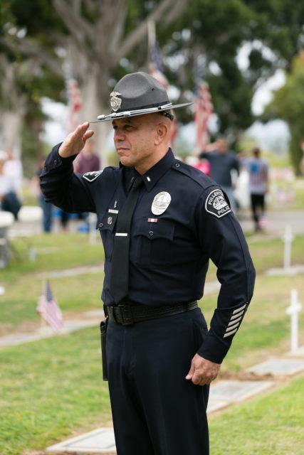 Memorial_Day_Loma_Vista_Fullerton-161