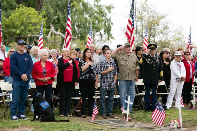 Memorial_Day_Loma_Vista_Fullerton-172
