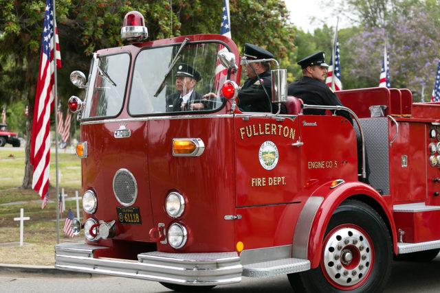 Memorial_Day_Loma_Vista_Fullerton-20