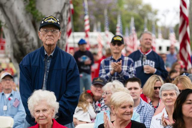 Memorial_Day_Loma_Vista_Fullerton-219