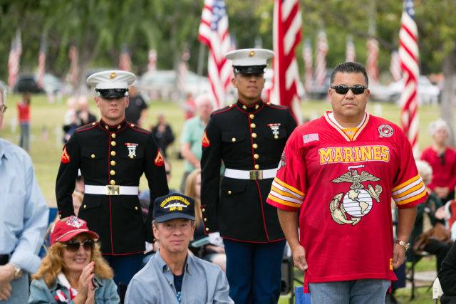 Memorial_Day_Loma_Vista_Fullerton-229