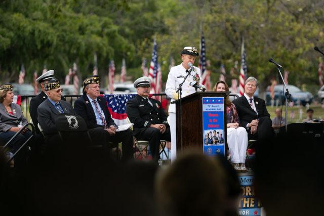Memorial_Day_Loma_Vista_Fullerton-243