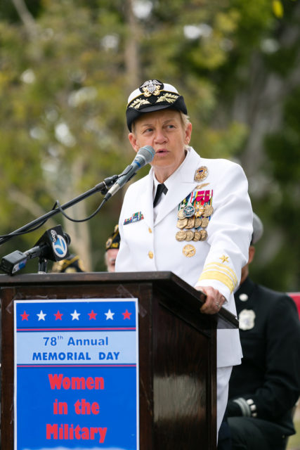 Memorial_Day_Loma_Vista_Fullerton-248