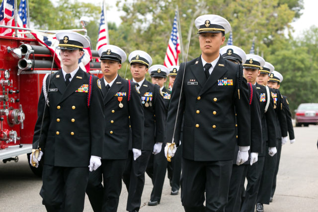 Memorial_Day_Loma_Vista_Fullerton-73