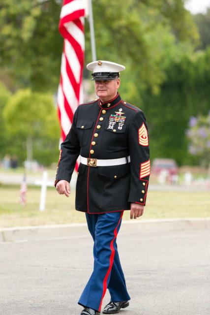 Memorial_Day_Loma_Vista_Fullerton-71