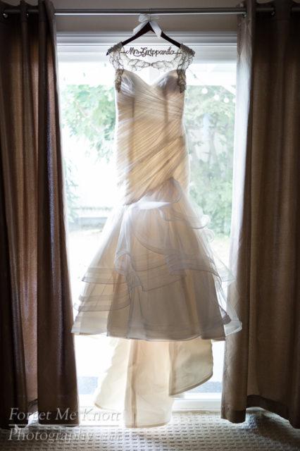 vince_gloria_wedding_5III3807