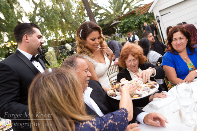 vince_gloria_wedding_5III4534