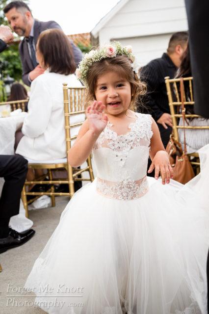 vince_gloria_wedding_5III4535