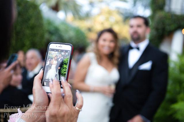 vince_gloria_wedding_5III4586
