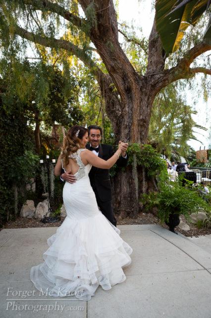 vince_gloria_wedding_5III4636