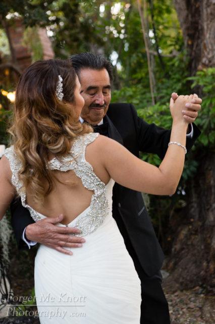vince_gloria_wedding_5III4641