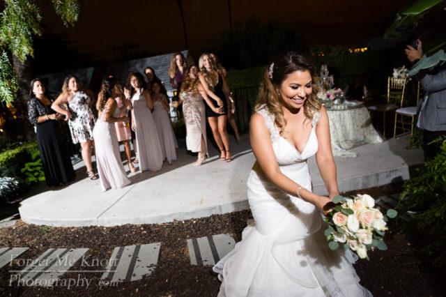vince_gloria_wedding_5III4878