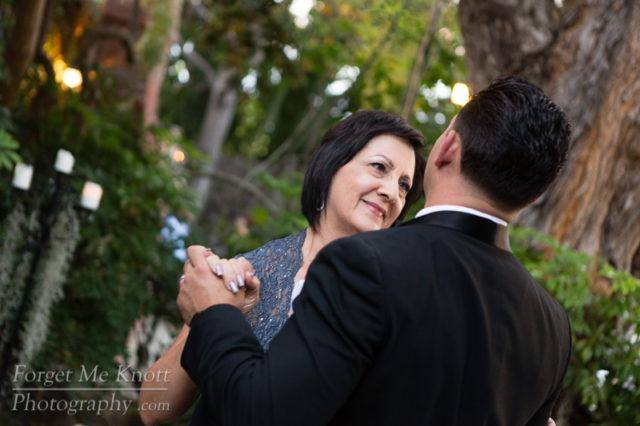 vince_gloria_wedding_5III4656