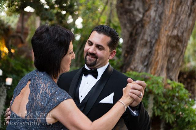 vince_gloria_wedding_5III4668