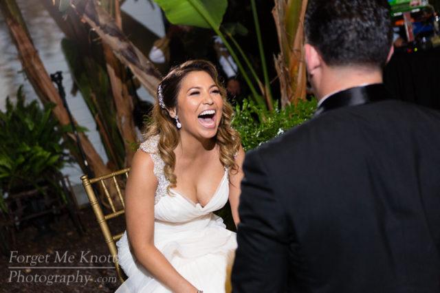 vince_gloria_wedding_5III4886