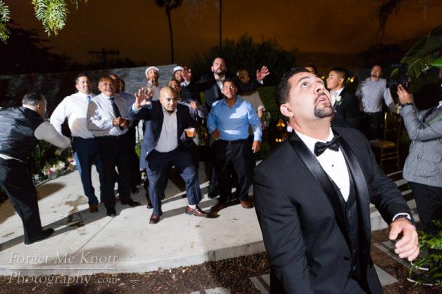 vince_gloria_wedding_5III4892