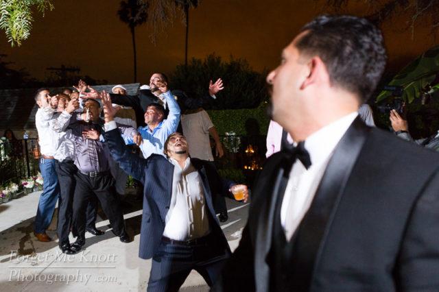 vince_gloria_wedding_5III4893