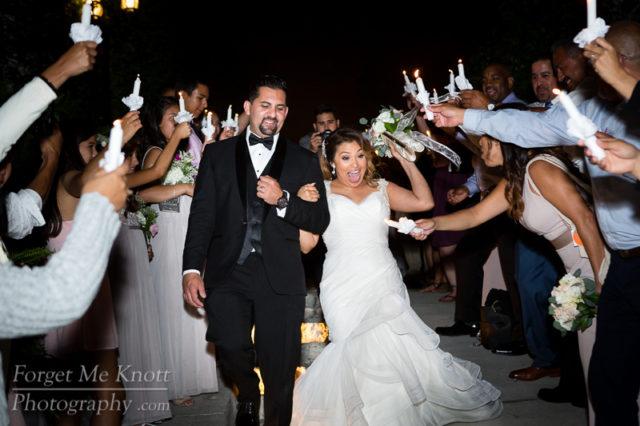 vince_gloria_wedding_5III4951