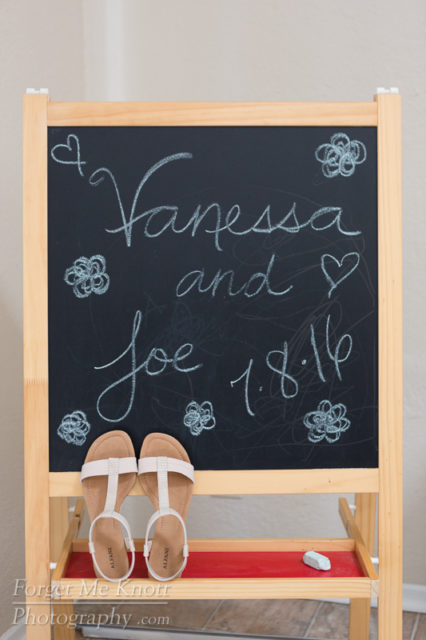 Joe_Vanessa_Wedding-3