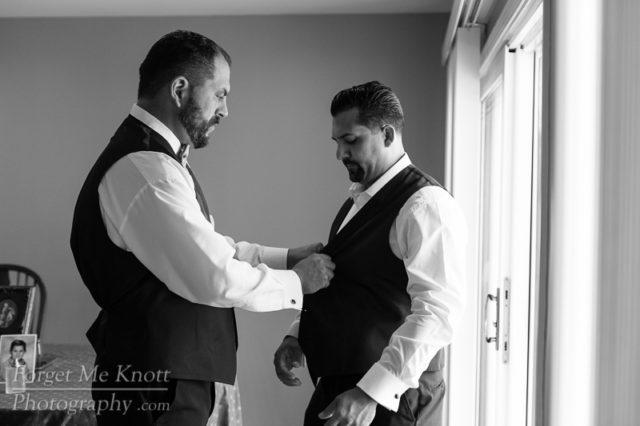 vince_gloria_wedding__MG_2540