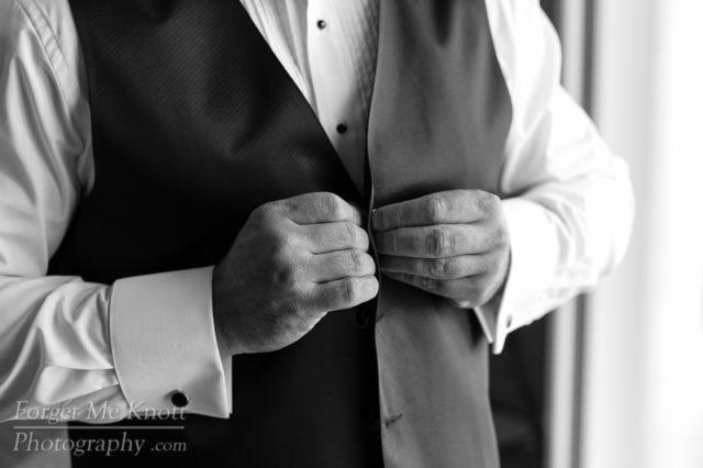 vince_gloria_wedding__MG_2542-2