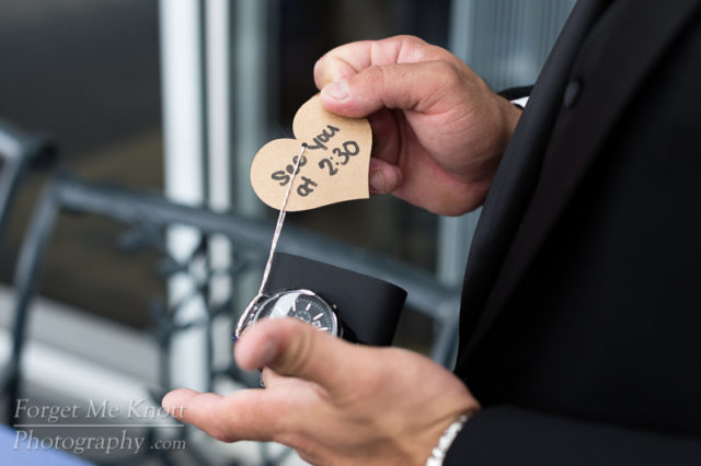 vince_gloria_wedding__MG_2600