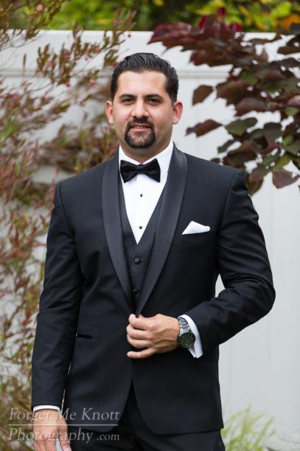 vince_gloria_wedding__MG_2626