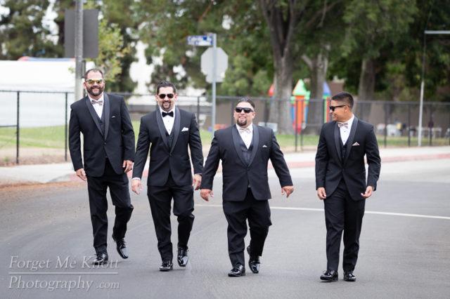 vince_gloria_wedding__MG_2830
