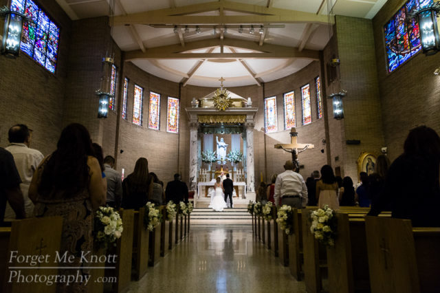 vince_gloria_wedding__MG_3233
