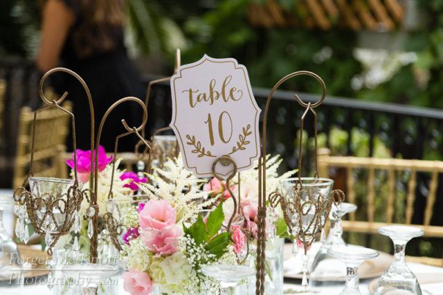vince_gloria_wedding__MG_3454