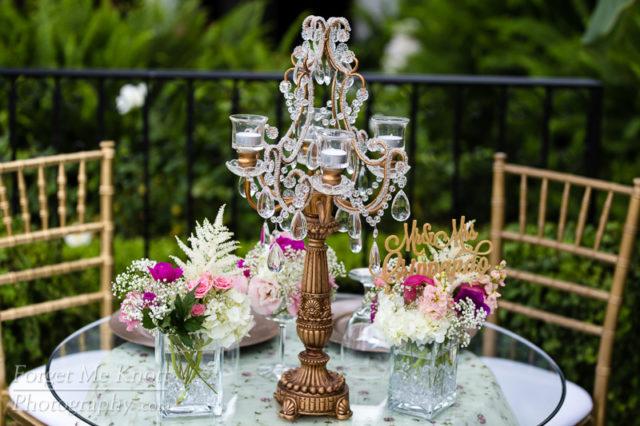 vince_gloria_wedding__MG_3475