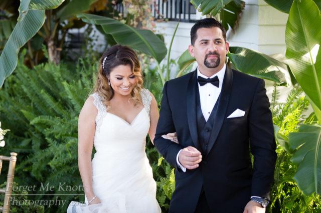 vince_gloria_wedding__MG_3555