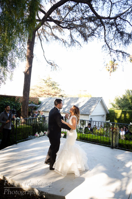 vince_gloria_wedding__MG_3570