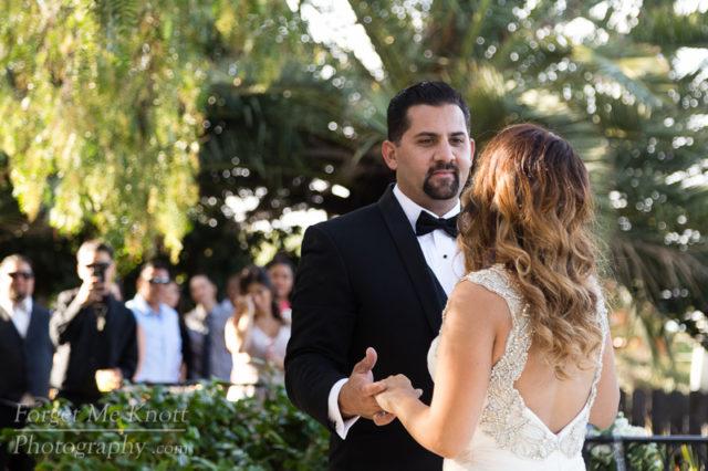 vince_gloria_wedding__MG_3572