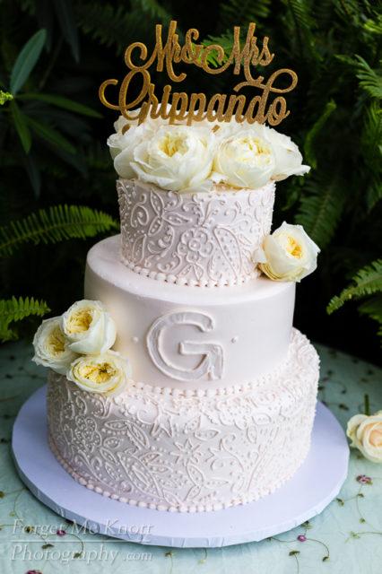 vince_gloria_wedding__MG_3625