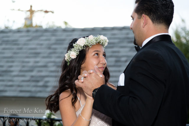 vince_gloria_wedding__MG_3872