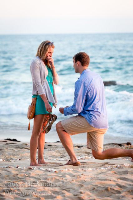 Jason_Heather_proposal-10