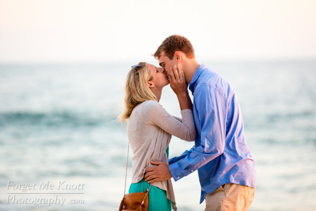 Jason_Heather_proposal-16
