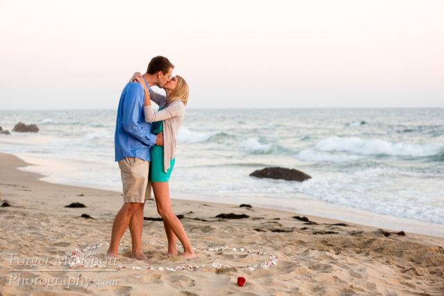 Jason_Heather_proposal-29