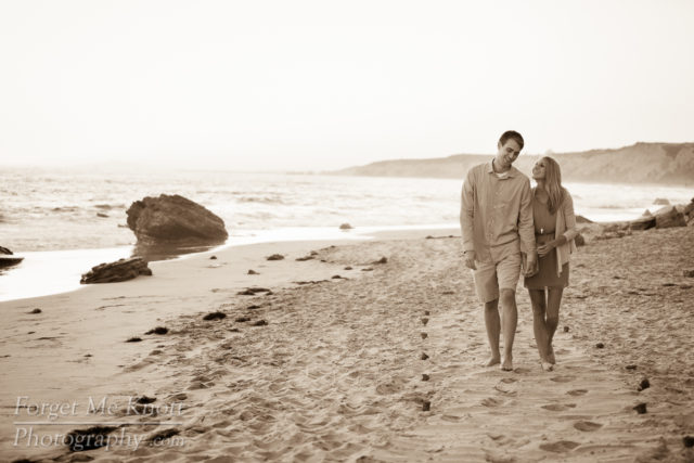 Jason_Heather_proposal-35
