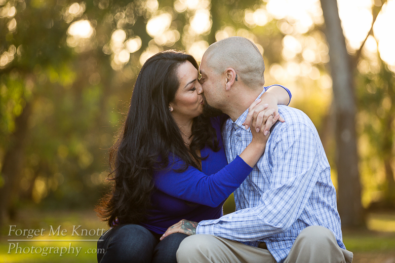 Marty&nellie_engagement_5iii1874