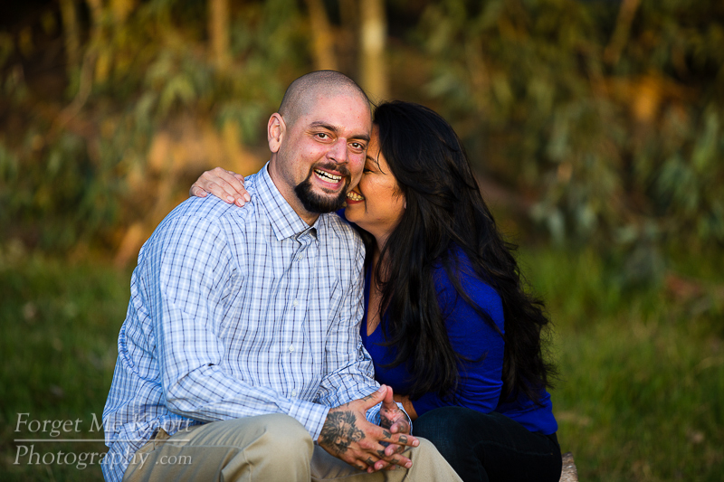 Marty&nellie_engagement_5iii2016
