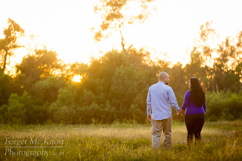 Marty&nellie_engagement_5iii2042