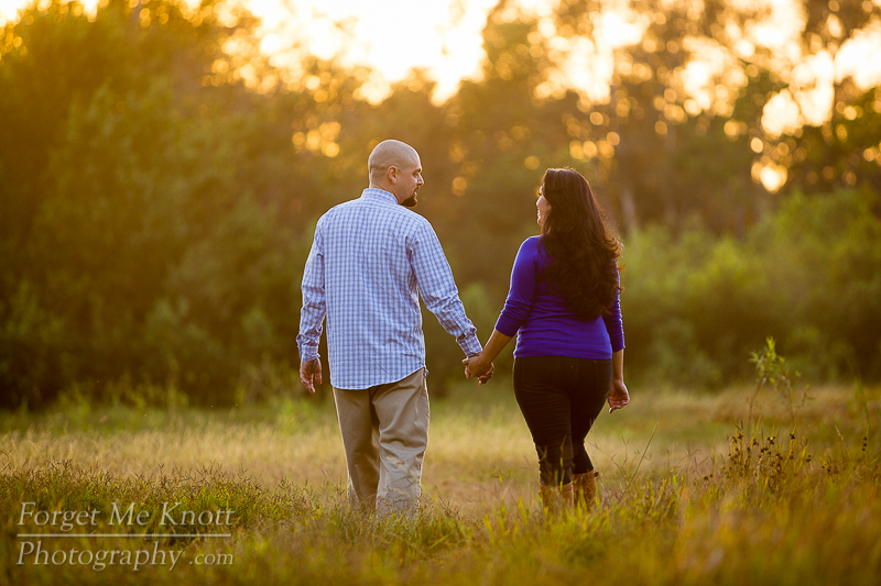 Marty&nellie_engagement_5iii2046