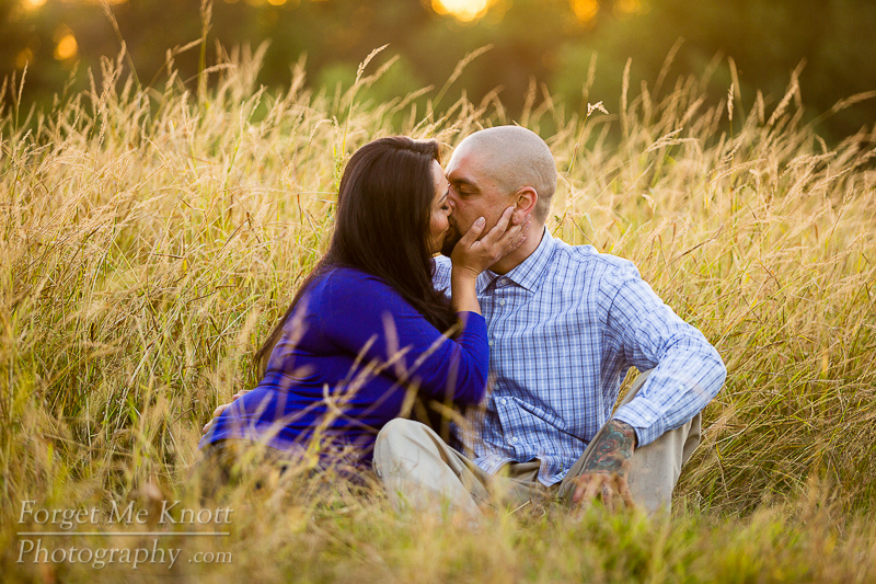 Marty&nellie_engagement_5iii2066
