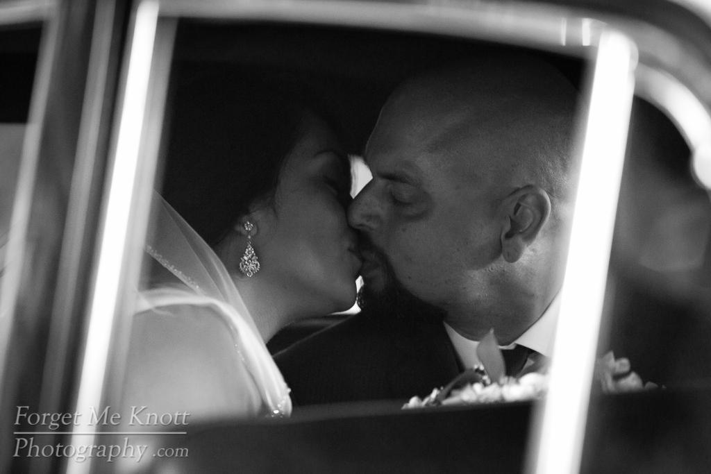 marty_nellie_wedding-101