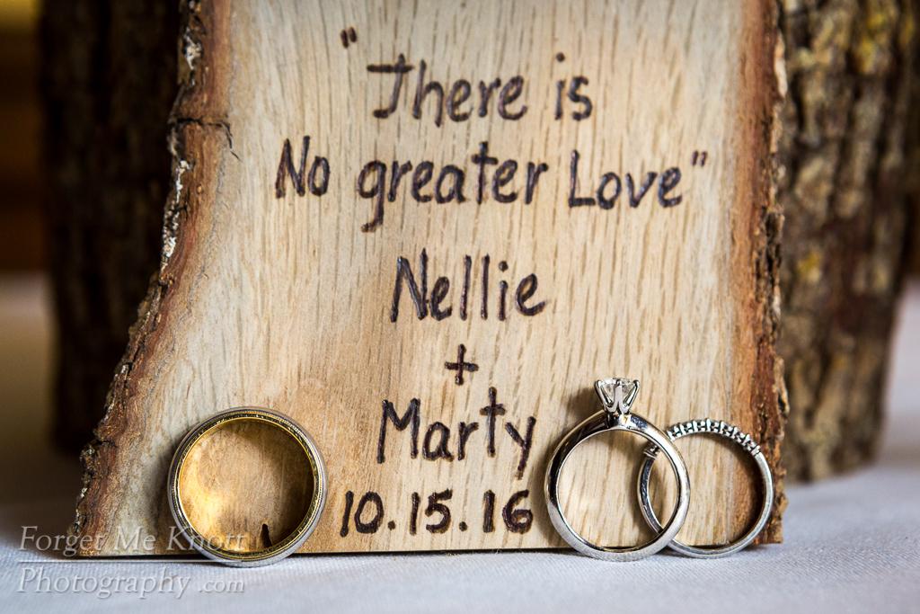 marty_nellie_wedding-107