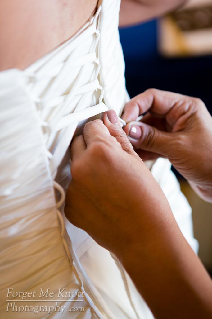 marty_nellie_wedding-25
