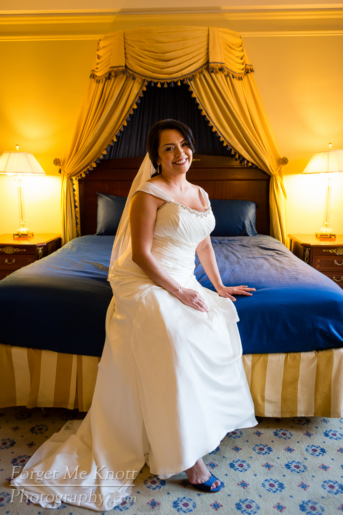 marty_nellie_wedding-34